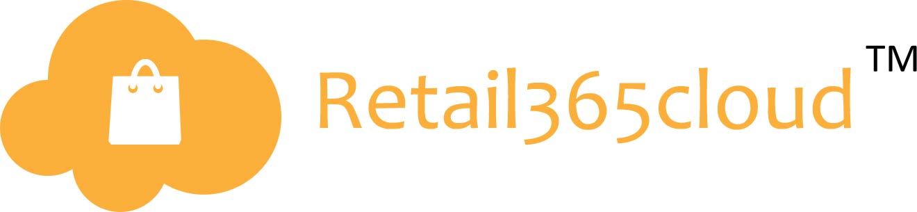 Logo of Retail365cloud
